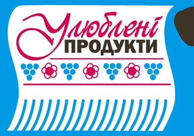 up-ua.com.ua